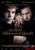 the-brothers-grimm02.jpg