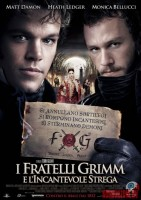 the-brothers-grimm05.jpg