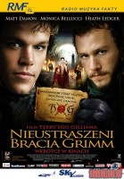 the-brothers-grimm08.jpg
