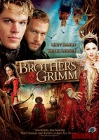 the-brothers-grimm15.jpg
