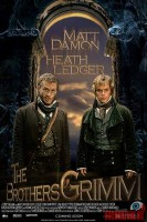 the-brothers-grimm17.jpg