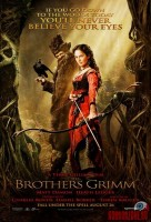 the-brothers-grimm18.jpg