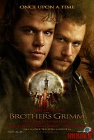 the-brothers-grimm19.jpg