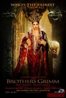 the-brothers-grimm20.jpg