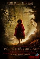 the-brothers-grimm21.jpg