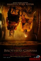 the-brothers-grimm22.jpg