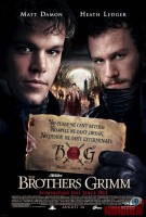 the-brothers-grimm23.jpg
