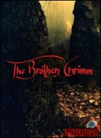 the-brothers-grimm24.jpg