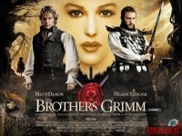 the-brothers-grimm26.jpg