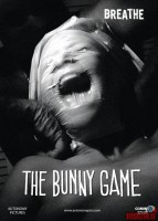 the-bunny-game00.jpg