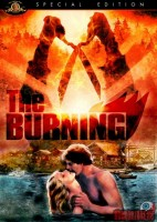 the-burning02.jpg