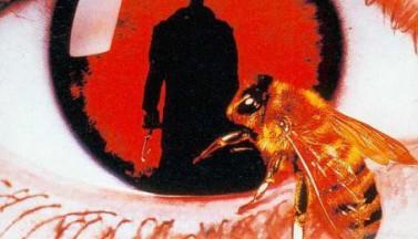 Кэндимен (Candyman) (1992) - РЕЦЕНЗИЯ