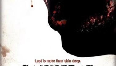 Каннибал (2010). Постеры