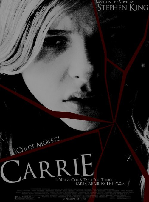 http://horrorzone.ru/uploads/0-posters/posters-movie/c/carrie-2013/carrie09.jpg