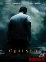 chained00.jpg