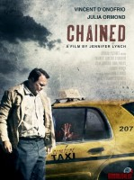 chained01.jpg