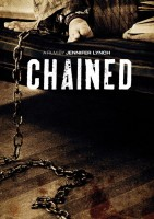 chained02.jpg