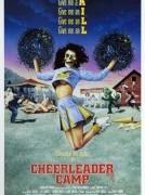 Лагерь девушек-болельщиц (фильм)