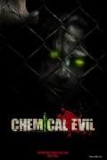 Химическое зло