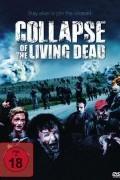 Коллапс живых мертвецов (фильм)