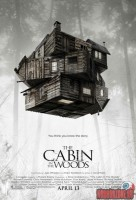 the-cabin-in-the-woods00.jpg