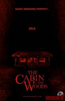 the-cabin-in-the-woods02.jpg