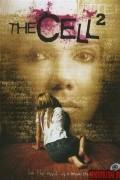Клетка 2 (фильм)