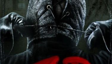 Телеканал «Настоящее страшное» стал информационным партнером нового хоррора от создателей «Пилы».