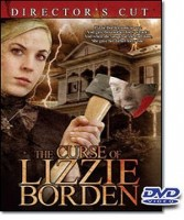 the-curse-of-lizzie-borden00.jpg