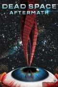 Dead Space: Последствия (анимационный)