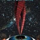 Встречайте трейлер анимационного фильма DEAD SPACE: ПОСЛЕДСТВИЯ
