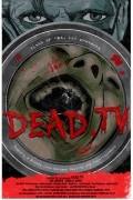 ТВ Смерть