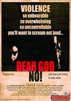 dear-god-no00.jpg