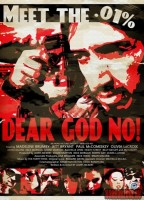 dear-god-no04.jpg