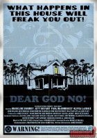 dear-god-no05.jpg
