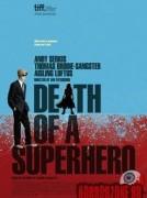 Смерть супергероя (анимационный)