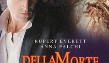 Смерть-любовь (Dellamorte Dellamore) (1994) - РЕЦЕНЗИЯ