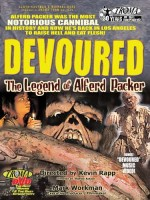 devoured-the-legend-of-alfred-packer00.jpg