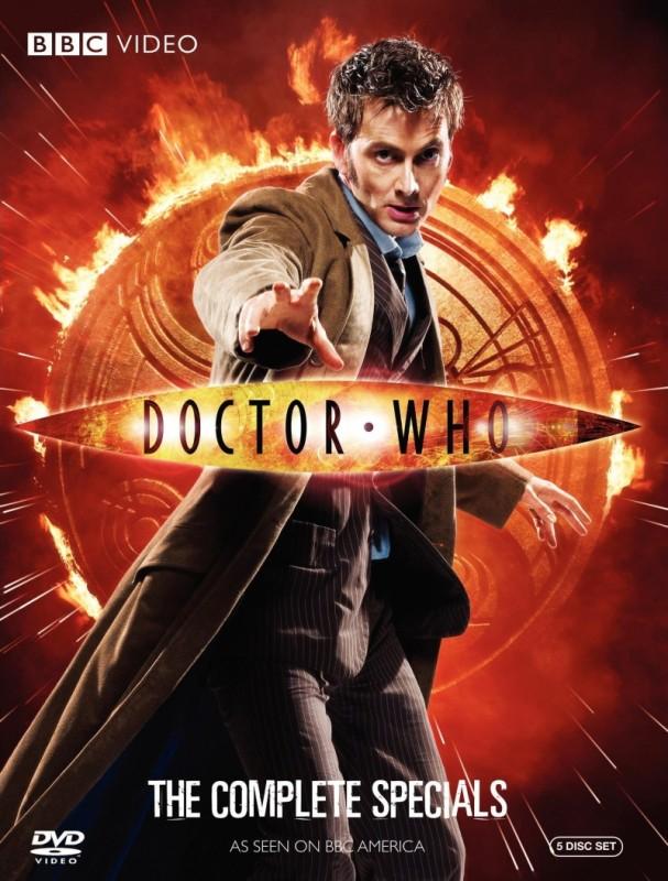 Кадры из фильма доктор кто вики 4 сезон