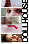 Кукольный дом (фильм)
