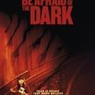 Не бойся темноты в новых видео