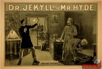 dr.-jekyll-and-mr_.-hyde00_.jpg