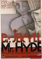 dr.-jekyll-and-mr_.-hyde02_.jpg