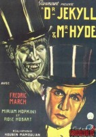 dr.-jekyll-and-mr_.-hyde03_.jpg