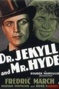 Доктор Джекилл и мистер Хайд /1931/ (фильм)
