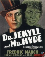 dr.-jekyll-and-mr_.-hyde05_.jpg