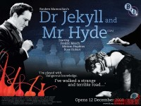 dr.-jekyll-and-mr_.-hyde07_.jpg