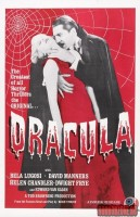 http://horrorzone.ru/uploads/0-posters/posters-movie/d/dracula-1931/mini/dracula01.jpg