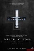 Война Дракулы