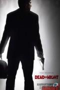 Дилан Дог: Хроники вампиров (фильм)